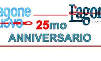 Festa per i 25 anni dell'Agone: il commento di alcune delle associazioni