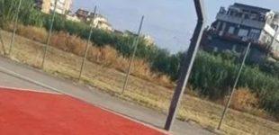"""Ladispoli. L'assessore Falasca: """"Trani&Palermo: Quando la bava alla bocca annebbia la vista!"""""""