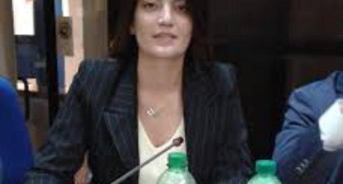"""Ladispoli. L' assessore al personale, Amelia Mollica Graziano: """"Informazione, due pesi e due misure"""""""