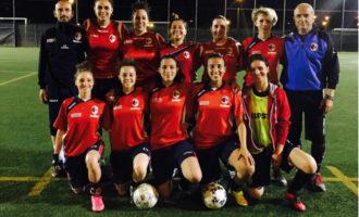 """Tutta la città tifa per le ragazze impegnate nella finalissima della Coppa della Provincia"""" Ladispoli Calcio a 5"""