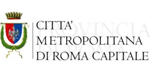 Città metropolitana Roma – Viabilità