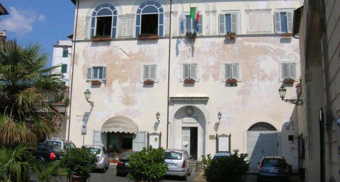 Stronati, Pizzorno e Bianchini sul passaggio all'opposizione del consigliere Fioroni