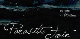Parastic Twin ci ricorda che il cinema indipendente sa essere unico