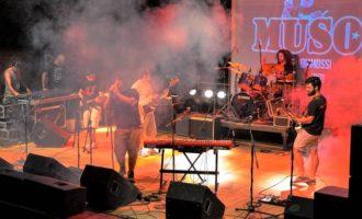 ORIOLO ROMANO  Da oggi a domenica le accattivanti proposte del Muso Festival