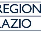 Regione: nuovo contratto con Trenitalia