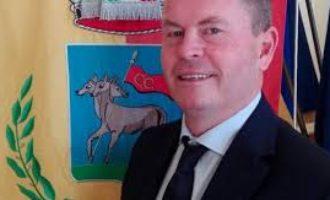 Rottura Acquedotto Tevere, l'Assessore Riccardo Ferri esprime solidarietà agli operatori del settore agricolo