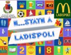 Ancora un ricco week end di eventi a Ladispoli