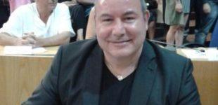 Ladispoli: Prime multe alle frutterie per il mancato rispetto  dell'ordinanza sulle modalità di esposizione della merce