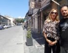 Canale Monterano: primo risultato per la Rete di Imprese