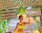 Cerveteri, a Ferragosto il Festival Caraibico