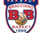 ASD BRACCIANO BASKET : una Serie D rivolta al settore giovanile.