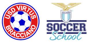 Calcio. A Bracciano apre Polo tecnico S.S. Lazio
