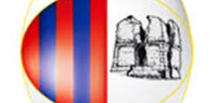 Ladispoli – Flaminia, il calcio debutta in notturna