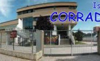 """Ladispoli. L'IC """"Corrado Melone"""" è pronta per il nuovo anno scolastico"""