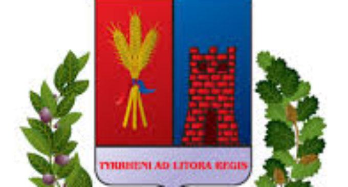 """""""Rafforzati i rapporti tra Ladispoli e la Russia"""""""