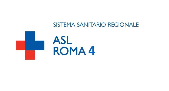 PET THERAPY ALLA ASL ROMA 4