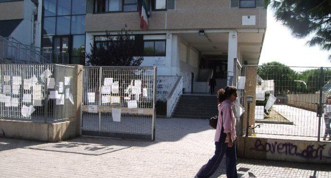 """Ladispoli. Il Dirigente scolastico della """"Melone"""", Riccardo Agresti, risponde alle accuse dell'assessore Cordeschi"""
