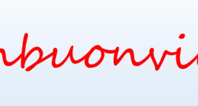 EnoNews – straordinarie offerte per Ferragosto !