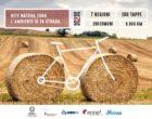 """il progetto """"SIC2SIC – In bici attraverso la Rete Natura 2000 italiana"""" inizia il suo tour del Centro (in Lazio e Umbria)"""