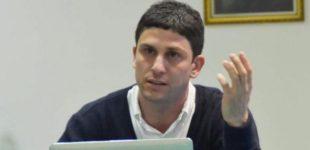 Ladispoli, il sindaco Grando: insulti alla riapertura delle scuole