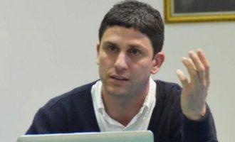 """Ladispoli, il sindaco Grando: """"Basta polemiche sulla scuola, pensiamo all'anno didattico che sta per iniziare"""""""