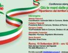 ITALIA IN COMUNE SU BLOCCO BANDO PERIFERIE