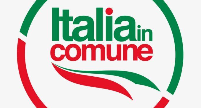MILLEPROROGHE: ITALIA IN COMUNE A GOVERNO, GIU' LE MANI DALLE CITTA'