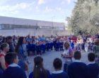 Canale Monterano: gli auguri dell'Amministrazione Comunale a ragazzi, famiglie e personale scolastico