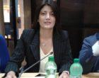 """Ladispoli: """"L'Amministrazione si sta attivando per evitare la sospensione dei bus che collegano Ladispoli e Cerveteri a Fiumicino"""""""