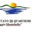 """Seconda lettera del comitato di quartiere """"Villaggio Montebello"""" di Bracciano al presidente Zingaretti: """"ATTI ANOMALI DEL COMUNE DI BRACCIANO"""""""