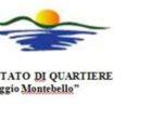 """Comitato """"Villaggio Montebello"""", lettera aperta al Sindaco di Bracciano (e, p.c. a Prefetto e Procura)"""