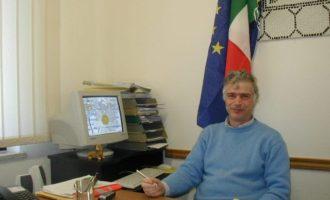 Ladispoli. Replica del dirigente scolastico Agresti all'intervista rilasciata dall'assessore Cordeschi