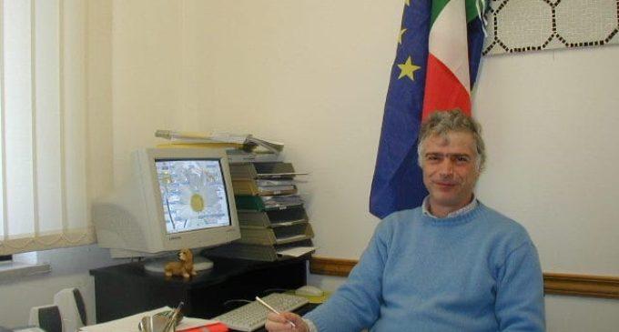 Ladispoli. Istituto Comprensivo Corrado Melone, lettera unanime del Collegio dei Docenti