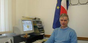 Il dirigente scolastico della Corrado Melone, Riccardo Agresti replica all'Avv. Francesco Rossetti – Resp.CasaPound Italia Ladispoli