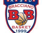 """Al via la stagione sportiva della """"ASD Bracciano Basket"""":  quest'anno sconti ai corsi di minibasket per i nuovi iscritti"""