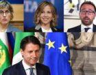 Editoriale de L'Agone nuovo. Bilancio 2019: promesse elettorali per le Europee