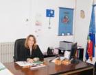 """La dirigente scolastica Chimienti: «Credo che i bambini più piccoli vadano tutelati al massimo». Alla guida dell'istituto """"Luca Paciolo"""" e del liceo """"Ignazio Vian"""""""