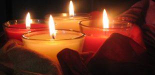Cerveteri, Ognissanti e Commemorazione dei Defunti: servizio di Navetta gratuita, orari Cimiteri e celebrazione Santa Messa