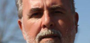 Bracciano. Aggiornamento completo delle vicende contabili dell'ex sindaco Giuliano Sala