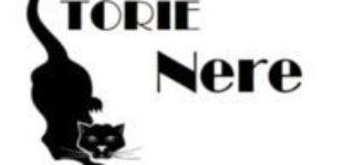Parte una nuova rubrica su L'Agone: Storie Nere – un appuntamento mensile con la cronaca nera, di Luciana Crucitti