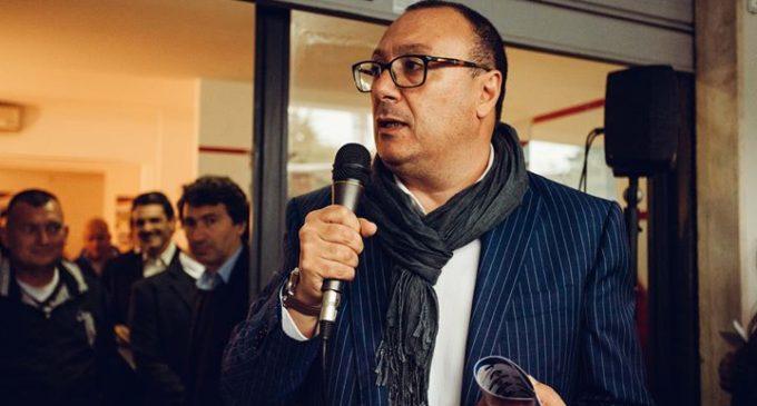 """Tondinelli interviene sul caso """"La Lobbra"""""""