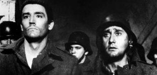 """Celebrazioni 4 novembre, """"La grande guerra"""" di Mario Monicelli"""