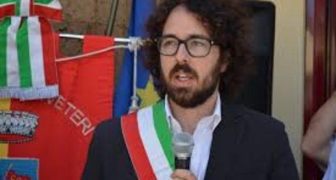 Cerveteri, 'Il Comune trasparente': giovedì 22 novembre al Granarone la Giornata della Trasparenza Amministrativa