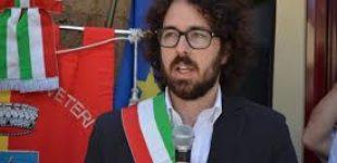 ROMA: SINDACO PASCUCCI: IL SITO UNESCO DI CERVETERI NON SARÀ DISCARICA DELLA CAPITALE