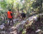 Tragedia in seguito a un incidente di caccia aCanale Monterano, vittima un 76enne del posto