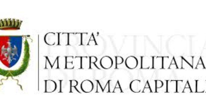 CITTÀ METROPOLITANA DI ROMA: APPROVATO IN CONSIGLIO IL PIANO DELLE OPERE TRIENNALE.