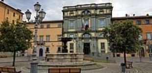 Sara' piu' agevole, ma senza rincari ulteriori, il sistema di pagamento dei parcheggi a Bracciano.