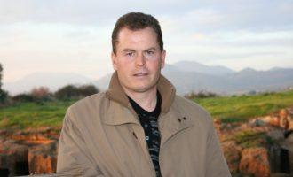 Agricoltura Biologica, l'Assessore Ferri: 'bene la Regione Lazio con l'ulteriore stanziamento di 12 milioni di euro'