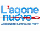 Alla Corrado Melone il 28 Novembre l'associazione L'Agone Nuovo organizza un seminario sulla violenza di genere.