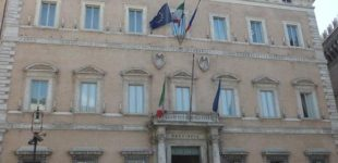 """Città metropolitana di Roma: approvato il piano delle opere 2019-2021. De Vito: """"Priorità a interventi di manutenzione e sicurezza"""""""